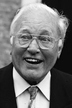 Piet Ekel