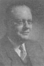P.R.O. Peller pseudoniem van Eddy Franquinet