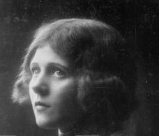 Dorothy Holmes-Gore