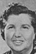 Marjorie Westburie