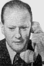 Martin C. Webster