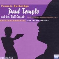 Paul Temple und der Fall Conrad (WDR)