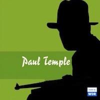 Ein Fall für Paul Temple (NWDR)