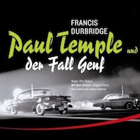 Paul Temple und der Fall Genf (WDR)