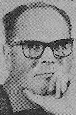 Jan C. Hubert