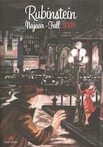 Cover Paul Vlaanderen en het Margo mysterie
