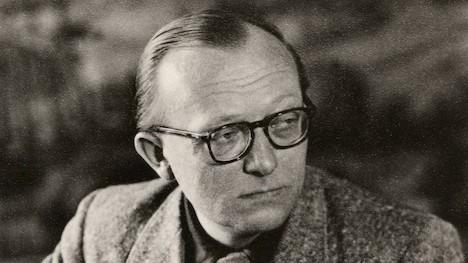 Günter Eich