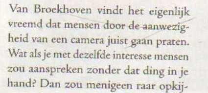 Artikel Spreekbuis. Afbeelding 6 van 7.