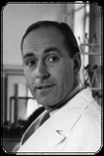 Johan Schmitz
