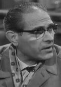 Kurt Lieck