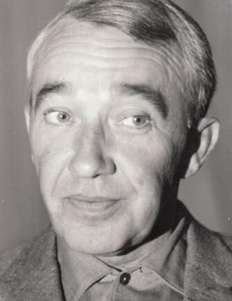 Heinz Schacht