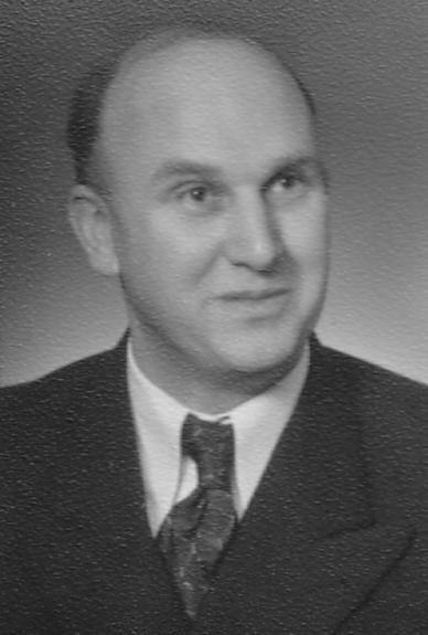 Herbert Hennies