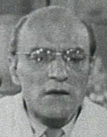 Rudolf Therkatz