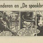 Paul Vlaanderen strip De spookbrandweerman 03