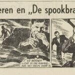 aul Vlaanderen strip De spookbrandweerman 11