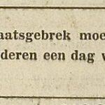 Paul Vlaanderen strip De vermiste Tweeling 46