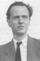 Jan de Vries, alias Friso Koks