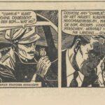 Paul Vlaanderen strip De Cordwell affaire 03