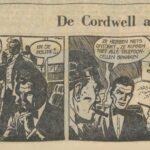 Paul Vlaanderen strip De Cordwell affaire 07