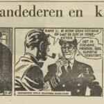 Paul Vlaanderen strip De kleptomaan 02