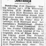Dodenhuis 1949-09-15, De Vrije Pers (Soerabaja)