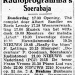 Dodenhuis 1949-09-22, De Vrije Pers (Soerabaja)