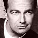 John Bentley als Paul Temple in films van 1948 - 1950 - 1952