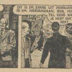 Paul Vlaanderen strip De Penruan moord 04