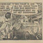 Paul Vlaanderen strip De Penruan moord 18