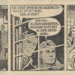 Paul Vlaanderen strip De geheime transistor 07