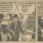 Paul Vlaanderen strip De geheime transistor 57