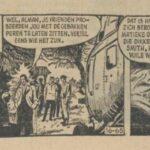 Paul Vlaanderen strip De geheime transistor 65