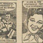 Paul Vlaanderen strip De wapendiefstallen 03