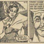 Paul Vlaanderen strip De wapendiefstallen 04