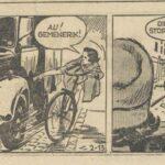 Paul Vlaanderen strip Diefstal en Gros 02