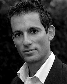 Chris Pavlo