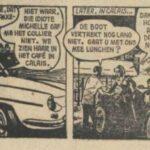 Paul Vlaanderen strip De diamantenkoning 19