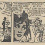 Paul Vlaanderen strip De dodelijke lading 05