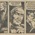Paul Vlaanderen strip Het komplot 08