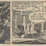 Paul Vlaanderen strip Het tegenoffensief 013