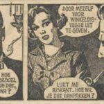 Paul Vlaanderen strip Het tegenoffensief 016