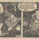 Paul Vlaanderen strip Het tegenoffensief 019
