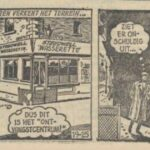 Paul Vlaanderen strip Het tegenoffensief 025