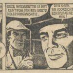 Paul Vlaanderen strip Het tegenoffensief 026