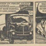 Paul Vlaanderen strip Het tegenoffensief 030