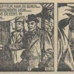 Paul Vlaanderen strip Het tegenoffensief 032