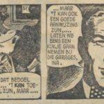Paul Vlaanderen strip Het tegenoffensief 037