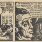 Paul Vlaanderen strip Het tegenoffensief 040