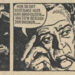 Paul Vlaanderen strip Het tegenoffensief 041