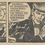 Paul Vlaanderen strip Het tegenoffensief 042